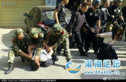 一个韩国人吸毒,一堆的中国人在微博上道歉。呵呵呵。